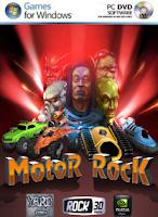 Motor Rock-SKIDROW