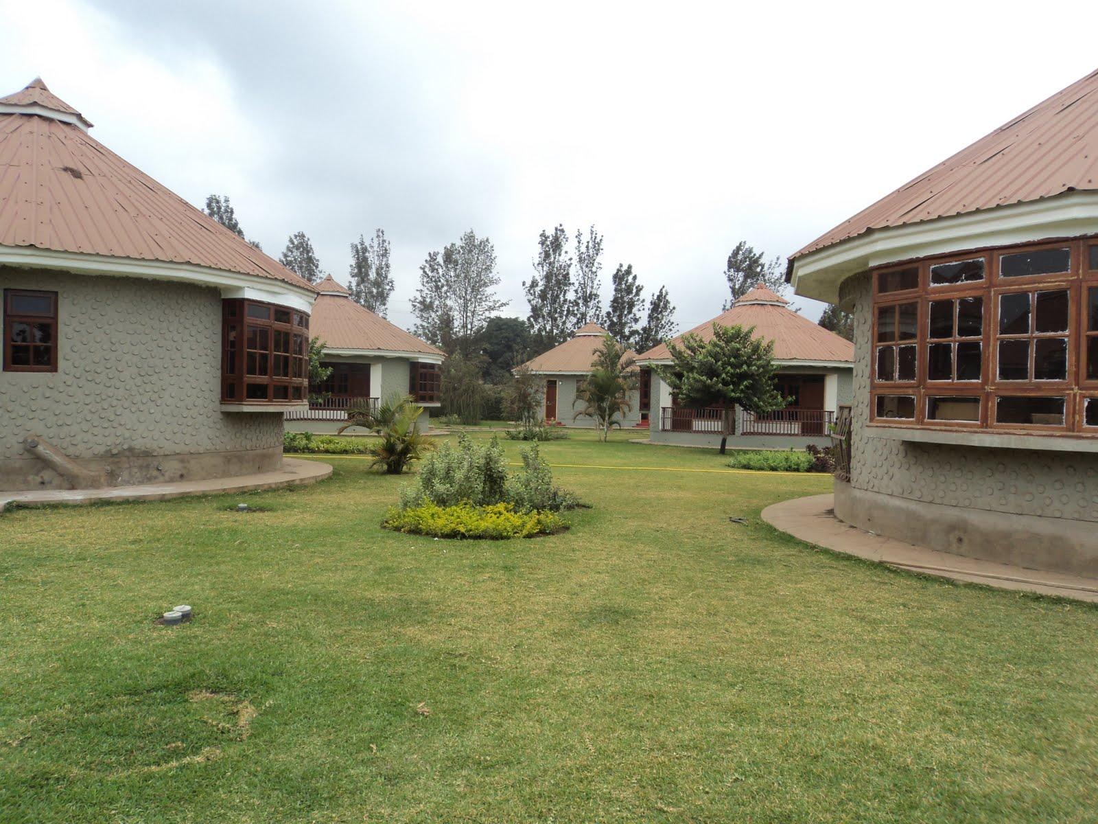 Furniture Kali Window At Planet Lodge Arusha