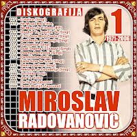 Narodna Muzika 2010 - Page 5 Miroslav+Radovanovic+1