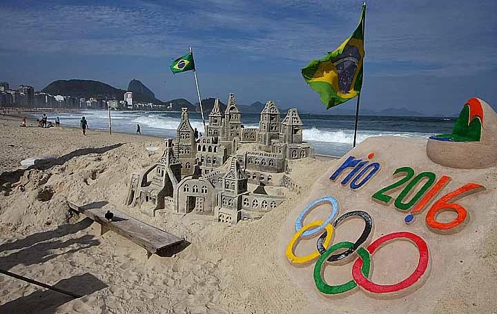 Mundial Brasil 2014 ¿Cuál fue su impacto económico?