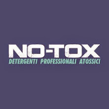 No Tox