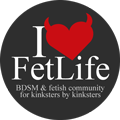 Join Fetlife