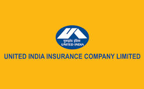 United India Insurance Company Limited( UIICL) Assistant: Marks Out
