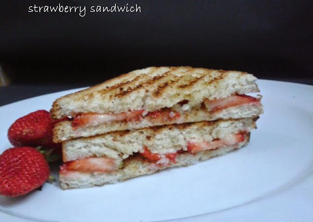 http://www.paakvidhi.com/2015/05/strawberry-sandwichr.html