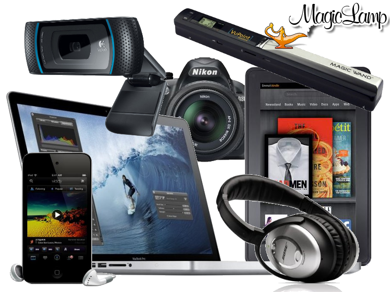 Online electronics shopping in pakistan