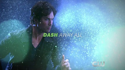 Sizzle Reel: The CW 'CWTV - 2014 Holiday' Sizzle Reel - Song / Music