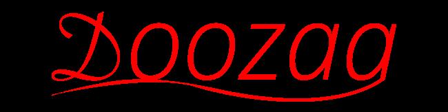 doozaa.com