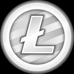 Litecoin (Лайткойн, LTC) криптовалюта и цифровая платёжная система