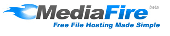 MediaFirer Link
