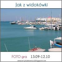 http://art-piaskownica.blogspot.com/2015/09/fotogra-pejzaz-jak-z-pocztowki.html