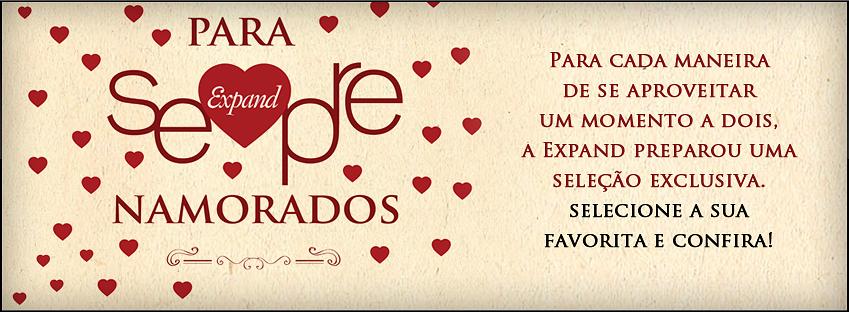 Capa Para Facebook Dia Dos Namorados Photoshop Online