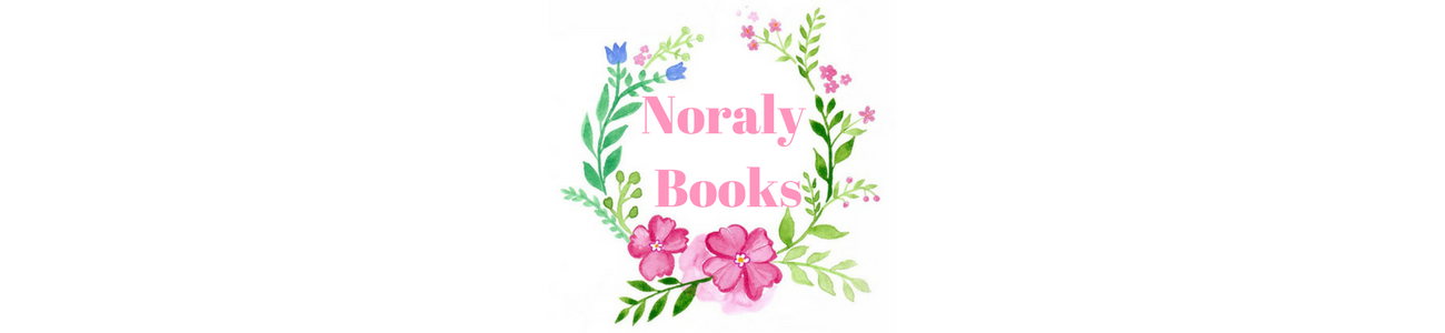 Noraly Books