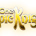 Review: One Epic Knight (iPhone)