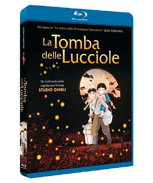 Anime On Blu-ray!: NEWS * Decise Le Date Al Cinema De La