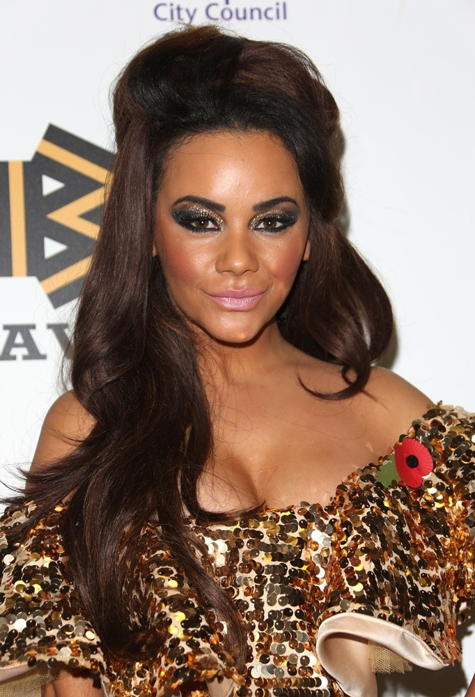 Chelsee Healey Nude Photos 96