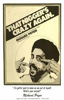 Richard Pryor Discography