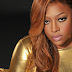 My Top 5 Favourite Trina Hairstyles