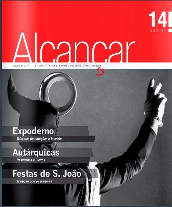 http://issuu.com/moimenta.da.beira/docs/alcan__ar