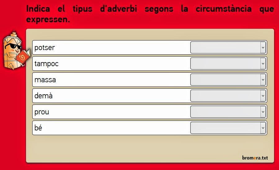 http://bromera.com/tl_files/activitatsdigitals/Tabalet_5_PA/Tabalet5_p115_act2/index.html