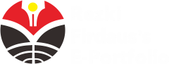Rezki Firdaus's E-Portfolio
