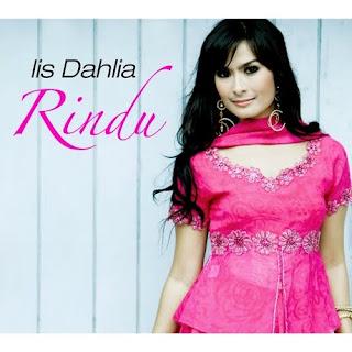 Iis Dahlia — Rindu (Album 2011)