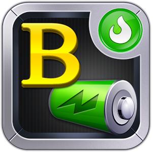 Battery Booster (Full) v7.2