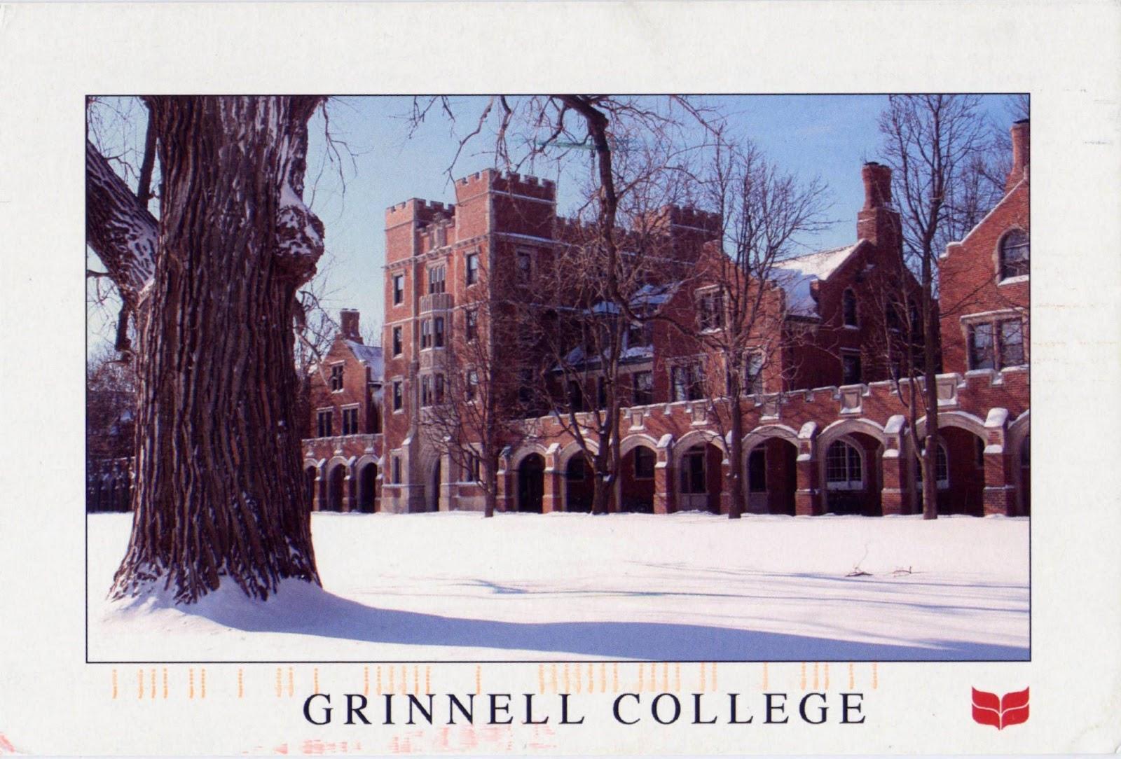 Petites fen tres sur le monde grinnell college for Mondial fenetre