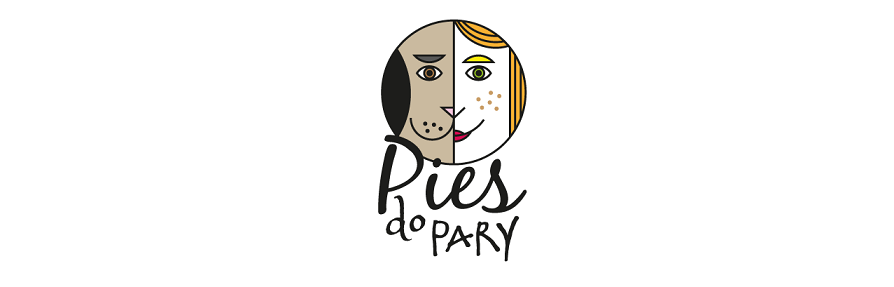 Pies do pary