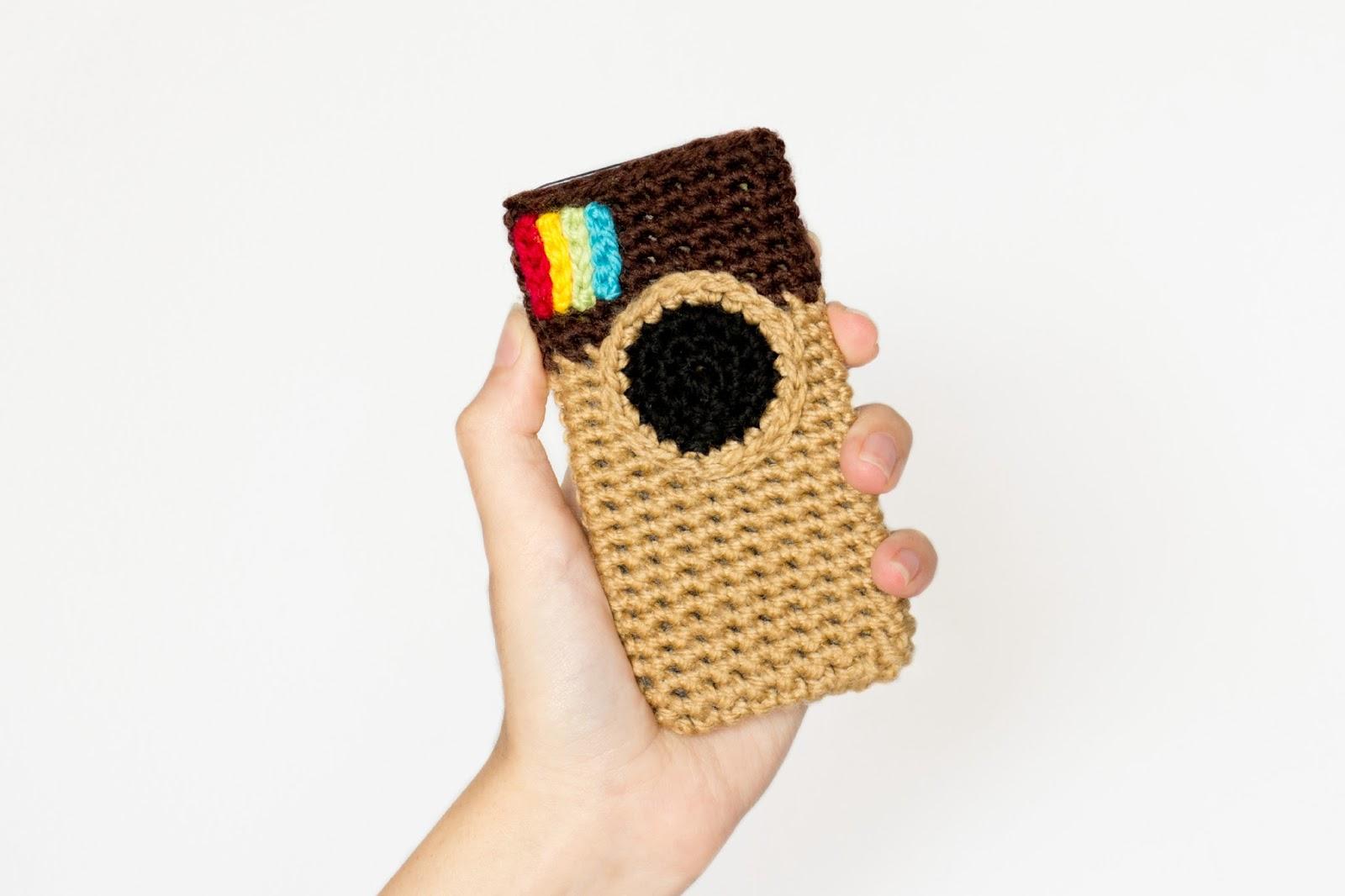 http://3.bp.blogspot.com/-dASuJ2Xu0bw/Ux6gjks-7rI/AAAAAAAAHyg/CO45CetiQjw/s1600/Instagram+Inspired+Phone+Case+Crochet+Pattern+2.jpg