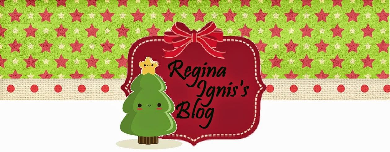 Regina Ignis
