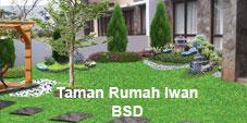 Jasa buat taman rumah, taman rumah cantik, gambar taman rumah minimalis, kolam relif, air kolam minimalis