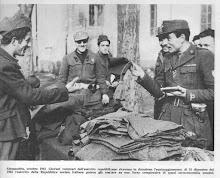 ALESSANDRIA OTTOBRE 1943