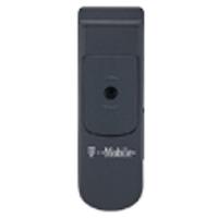 Modem Huawei UMG1831 USB HSDPA