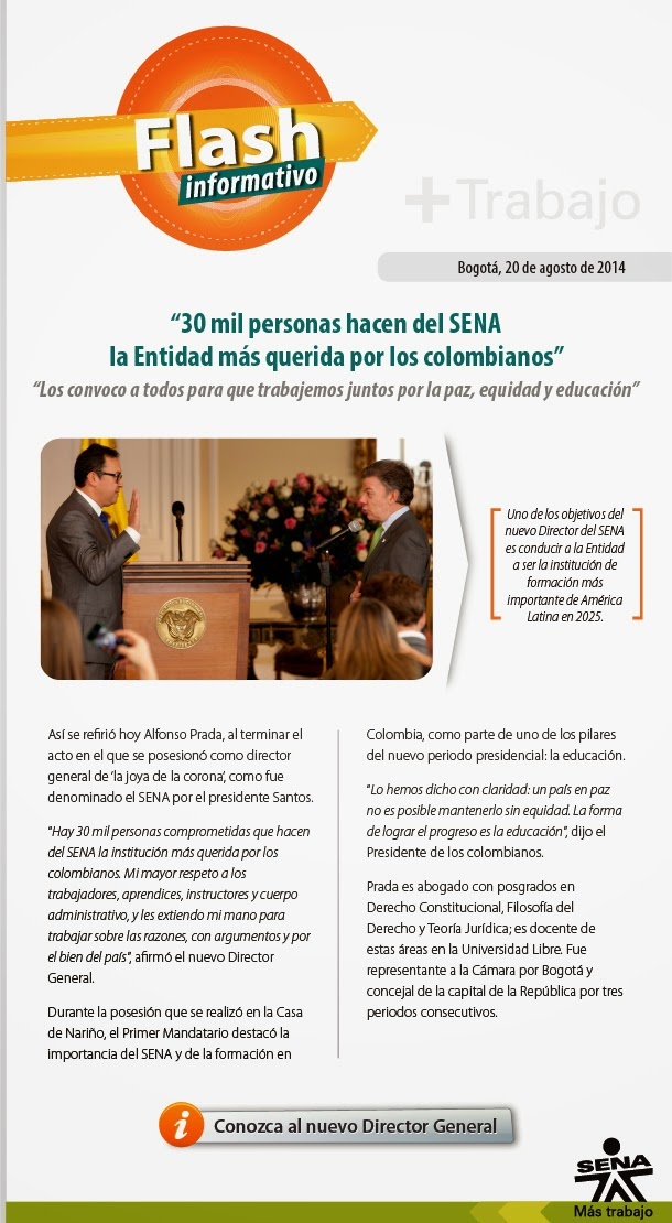 http://comunica.sena.edu.co/disenos/perfil02.jpg