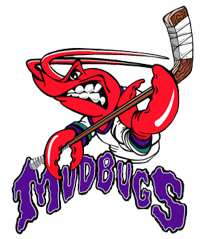 Mudbugs Hockey is b...b...b...b...back!