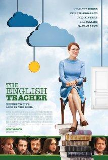 The_English_Teacher_movie_download
