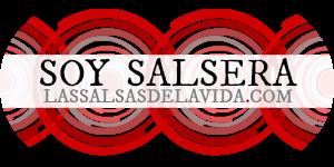 SALSERA INVITADA