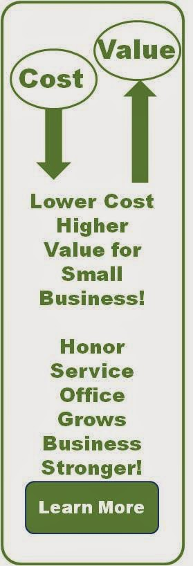 Add value to your business!!