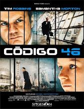 Código 46 (2003) [Latino]