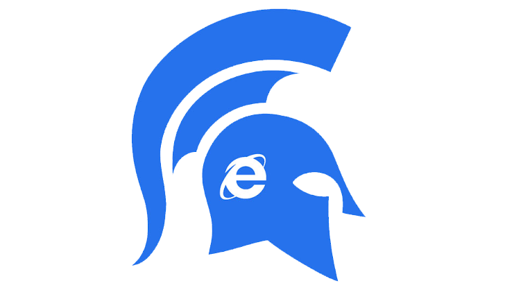Spartan - The Windows's 10 Web Browser with Cortana