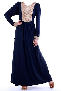 Dress_Rossy26_Dark_blue