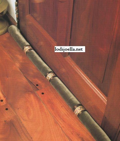 Como hacer manualidades para el hogar lodijoella - Manualidades para el hogar ...