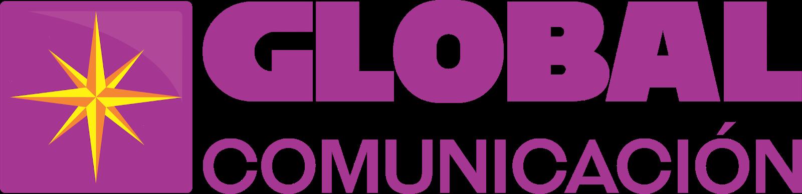 Global Comunicación