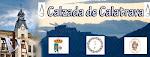 Logo del Blog. Calzada de Calatrava