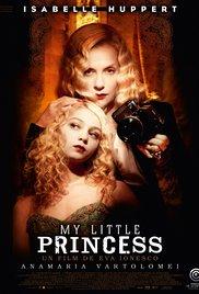 Watch My Little Princess Online Free 2011 Putlocker