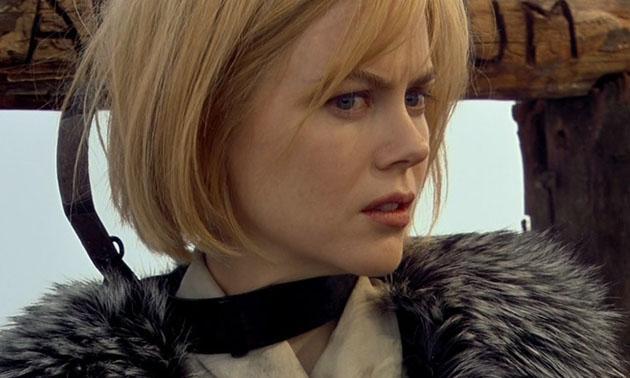 Nicole Kidman Completa 47 Anos MMS