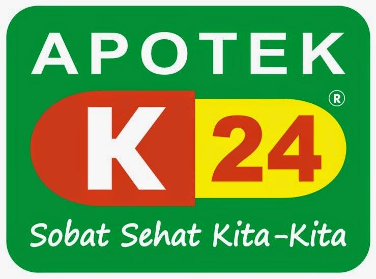Lowongan Kerja Bulan Maret 2015 di PT. K-24 Indonesia – Yogyakarta