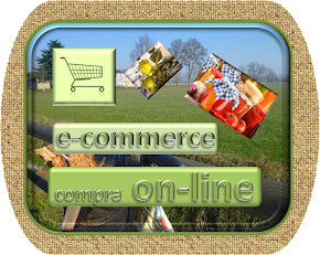 BLOGBOCCABUONA E-COMMERCE