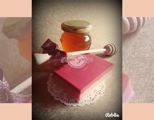 tarros miel para bodas comuniones bautizos