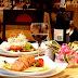 Combinación adecuada entre los vinos y las comidas